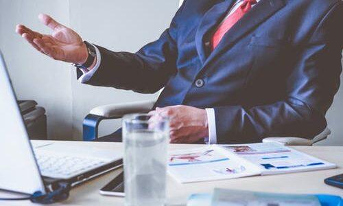 【初めての起業】「起業しよう」と思った時に確認すべき5つのステップとは?