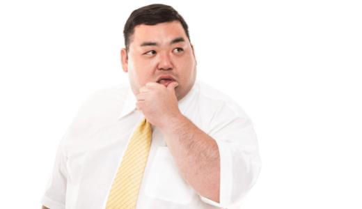 【第35話】売れる営業マンのリアル|某有名企業の面倒なおじさんが高い評価をしてくれた理由